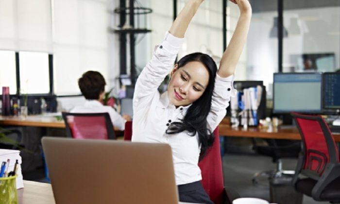 Patronlar artık çalışanlarına farklı imkanlarla elde tutmaya çalışıyor