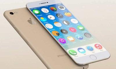iPhone 7 performansı ile göz dolduruyor!