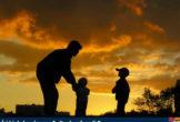 İyi bir baba olmanın 5 altın kuralı