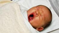 Sezaryen yapan anne normal doğum yapabilir mi?