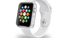 Yeni Apple Watch Neler Vaat Ediyor?