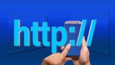 IPFS, HTTP'nin Yerine Geçecek Gibi Görünüyor!