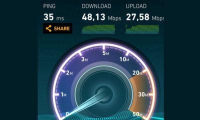 Hızlı İnternet İçin 500 Milyon Euro Yatırım!