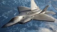Milli Şahin Savaş Uçağımız TF-X