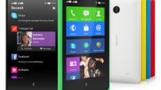 Nokia Telefonları Ne Zaman Geliyor?