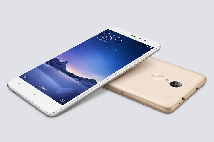 |Xiaomi Yeni Modelleri Tanıtabilir|