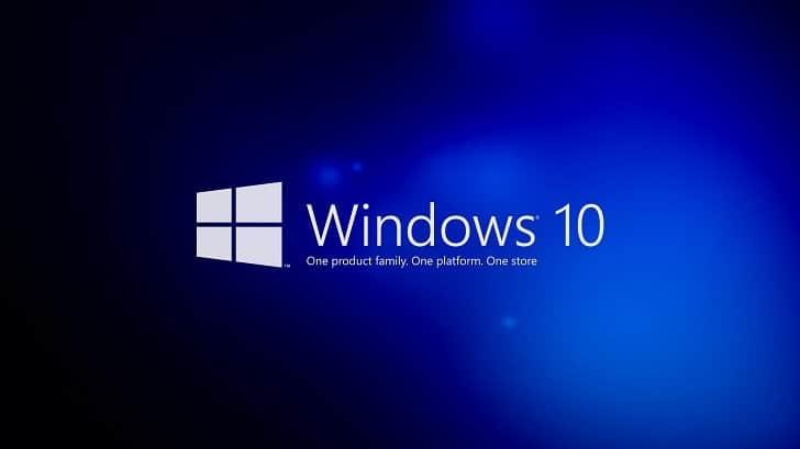 windows-10dan-canli-oyun-yayini |www.gelgez.net|