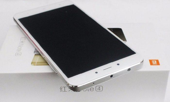 Xiaomi İki Yeni Modeli Sızdı