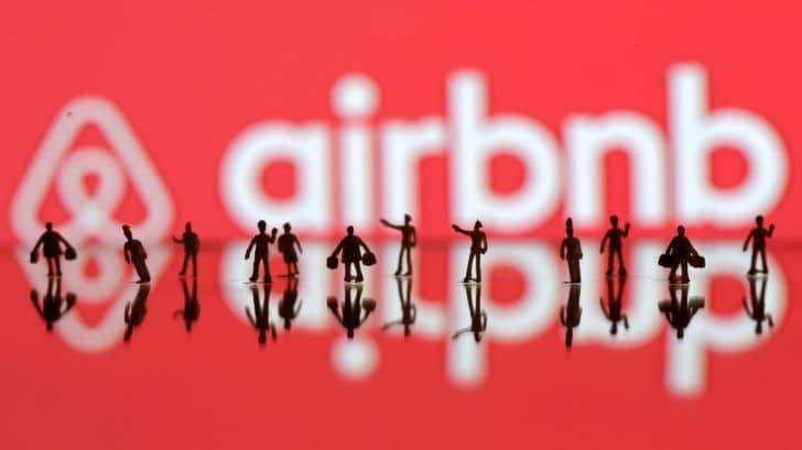 Airbnb-New-York'u-Dava-Edebilir |gelgez.net|