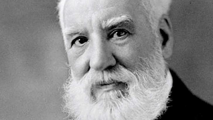 Alexander Graham Bell Kimdir? Hayatı ve Biyografisi | Telefonun Mucidi