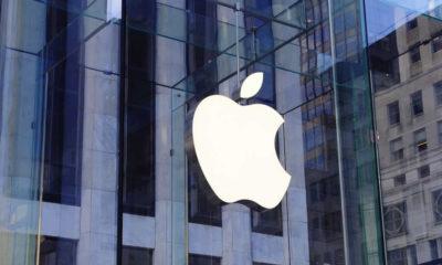 Apple 15 yıl sonra ilk defa zarar etti!