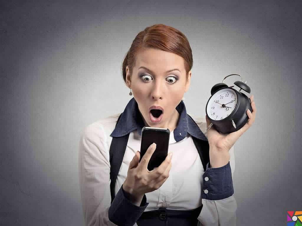 Artık mesai bitimi sonrası yolda geçirilen sürenin parasını alacaksınız! | Yolda harcadığınız süre kabusunuz olmayacak artık!