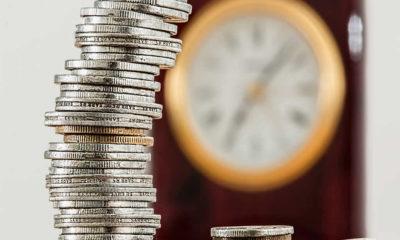 Artık mesai bitimi sonrası yolda geçirilen sürenin parasını alacaksınız!