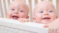 Bebek Beslenmesinde Anne Sütünün Önemi Nedir?
