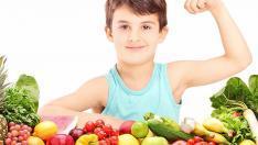 C Vitamini neden bu kadar önemli? C Vitamininin yararları nelerdir?