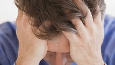 Depresyon için doğal çözüm var mı?