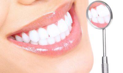 Diş beyazlatma diş minesini mi eritiyor?