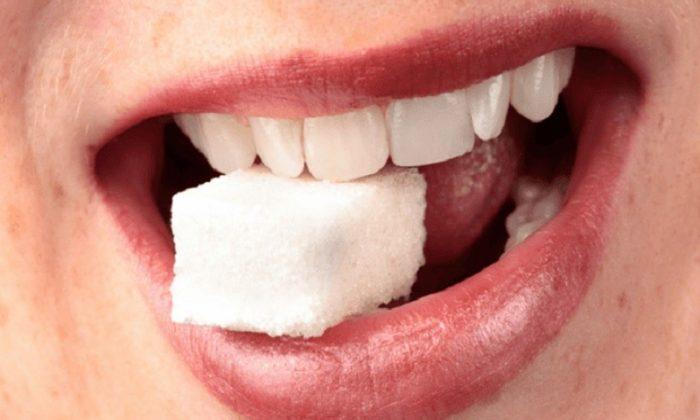 Diş çürümesine karşı nasıl önlemler almalıyız?