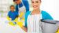 Ev temizliğinde hayatınızı değiştirecek 21 temizlik püf noktası