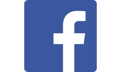 Facebook Kafamızı Karıştırıyor!
