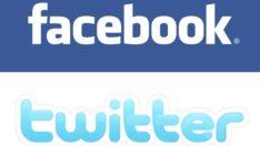 Twitter Facebook'a Mı Satılıyor?