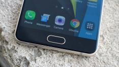 Galaxy A7 Antutu'da Göründü