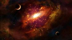 Bilim Adamları açıkladı; Tam 2 trilyon Gözlemlenebilir Galaksi var