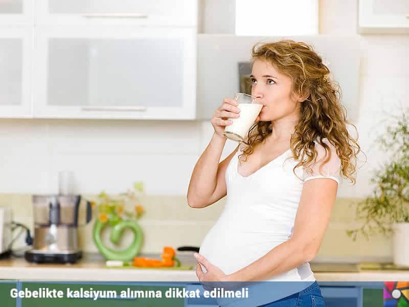 gebelikte-neden-iyi-beslenmeliyiz-kalsiyum-almali-gelgez
