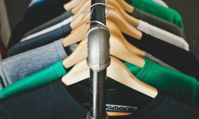 Giysilerin zamanla renklerini kaybetmemesi için neler yapmalıyız?