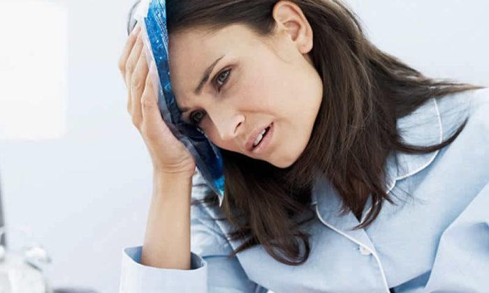 Grip insanı öldürür mü? Grip nasıl anlaşılır? Nasıl korunmalı?