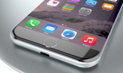 iPhone 7 Home Tuşunuz Bozulduğunda Ne Yapacaksınız?