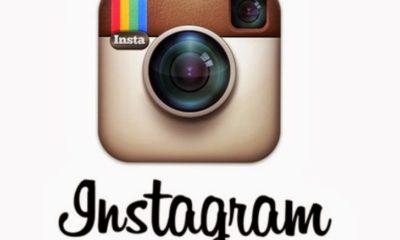 Windows 10 için instagram nihayet yayınlandı!