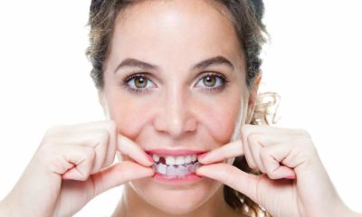 Kaybedilen dişlerin ağız sağlığına etkisi nedir?