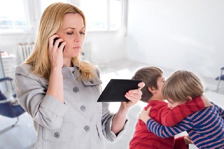 kisiliginiz-kullandiginiz-telefonunuzda-gizli |www.gelgez.net|