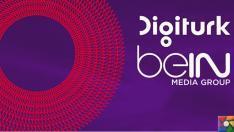 Bein Sport (Lig tv) Şifresiz ve Ücretsiz Olarak Maçları Yayınlayabilir!