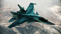 Rusyadan Stratosfer'e tatbikat uçuşu