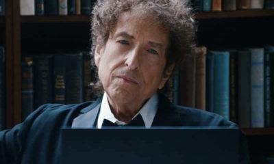 Nobel Edebiyat Ödülünü Kazanan Bob Dylan Türk mü?