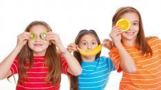 Okul döneminde çocuklar nasıl beslenmeli?