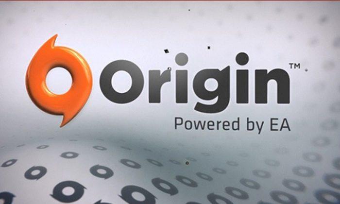 EA Bir Ülkede Origin'i Yasakladı!