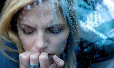 Ruh Sağlığı bozuk olanlara söylenen 10 Yanlış