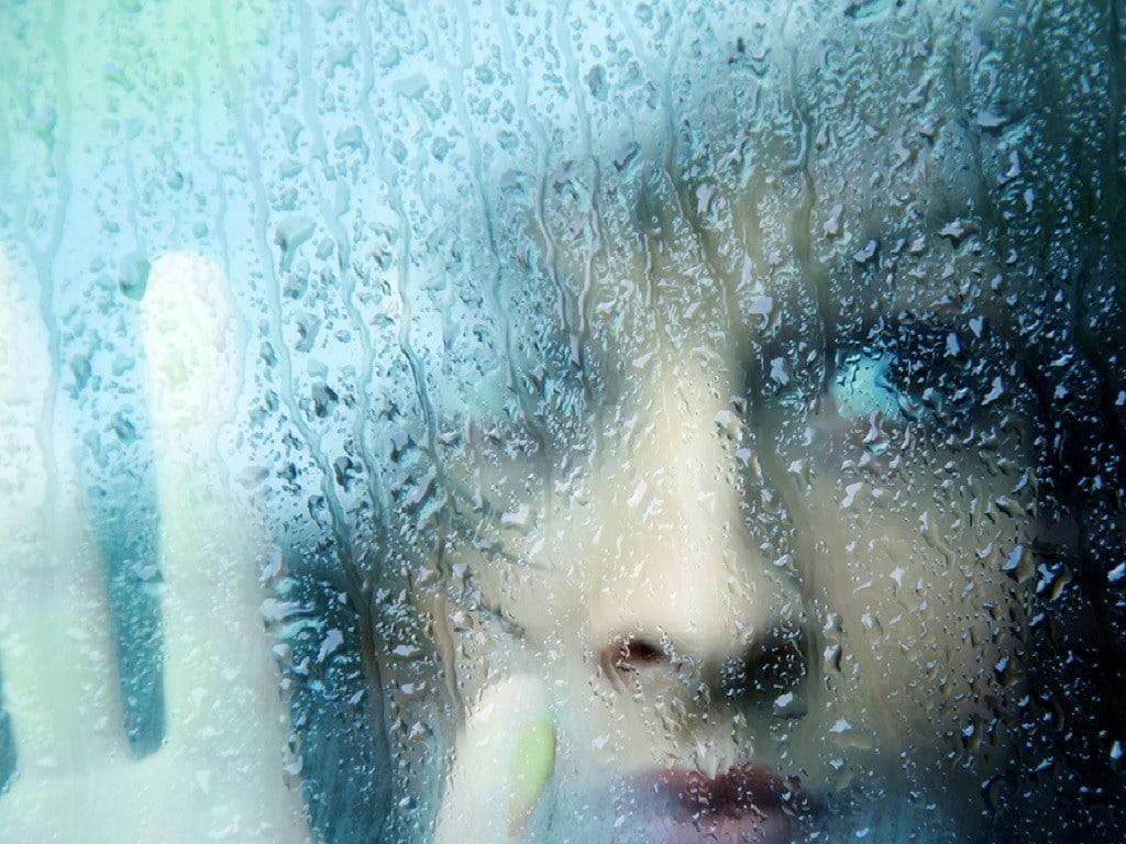 Ruh Sağlığı bozuk olanlara söylenen 10 Yanlış nelerdir? Hatalı söylemler ruh sağlığı bozuk olan kişileri daha da kötü yapar