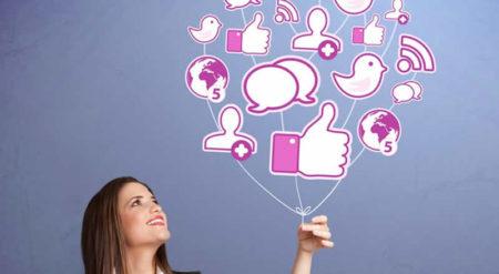 Sosyal Medya ile iş bulmak mümkün mü?