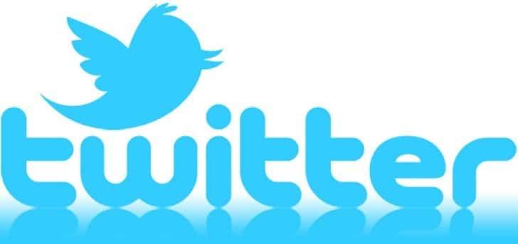twitter-yuzlerce-kisiyi-isten-cikariyor |www.gelgez.net|