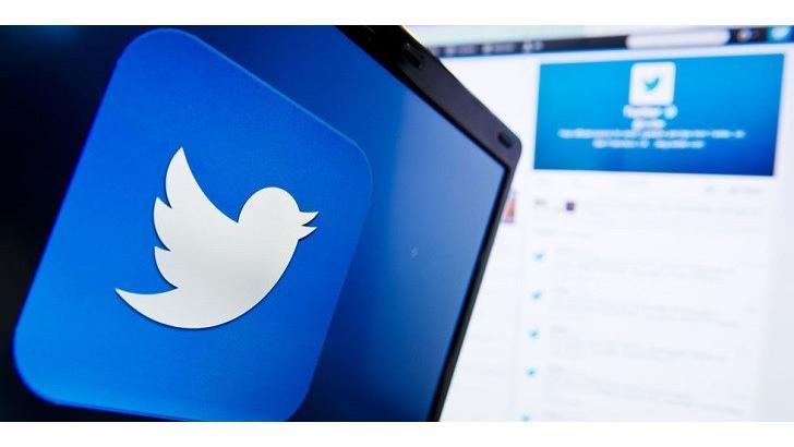 Twitter Yüzlerce İnsanı İşten Çıkarmayı Planlıyor