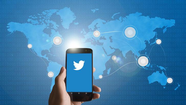 Twitter satılıyor mu?