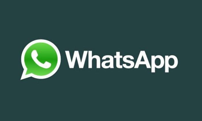 WhatsApp Video Arama Desteği Geldi!