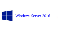 Windows Server 2016 Kullanıma Açıldı!
