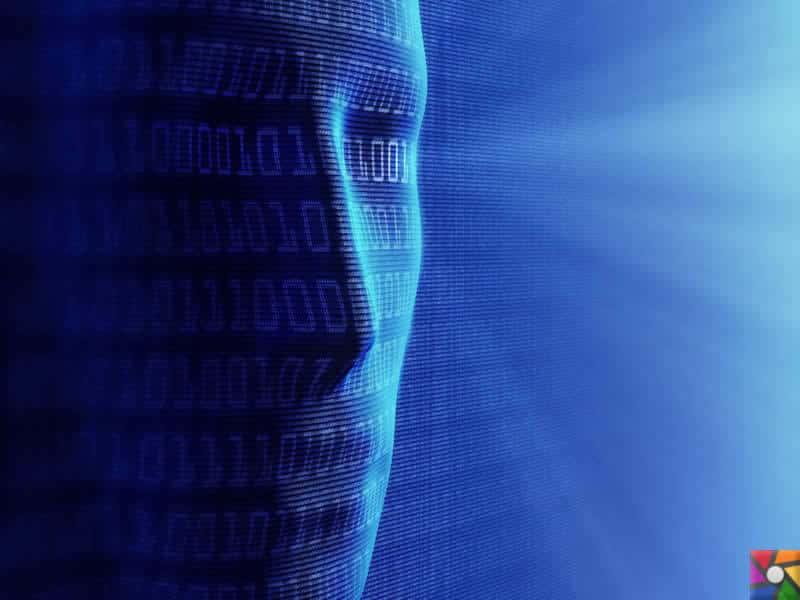 Yapay Zekanın 2050 yıılı hedefi tüm insanların beyin gücünde çalışmak.