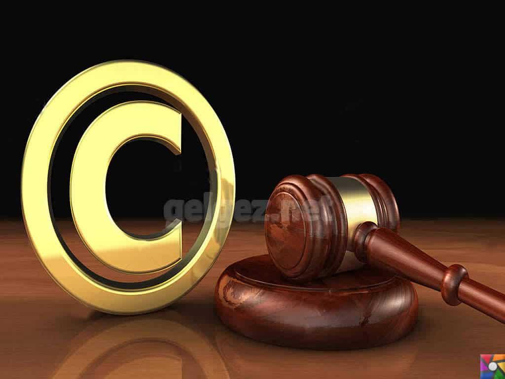 yasal-uyari-hakkinda-5651-sayili-kanun-gelgez GelGez.