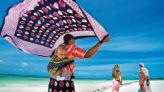 Zanzibar'a gitmeye ne dersiniz?